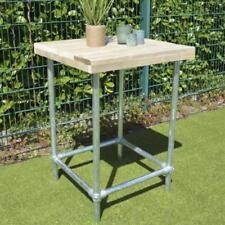 Mesas 101cm-150cm para el hogar