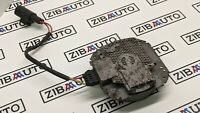 BMW 5 SERIES F10 F11 RADIATOR COOLANT FAN ELECTRIC MOTOR 7575682