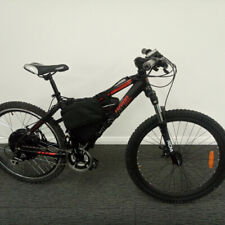 NEW model Monster 1500 watt 48 volt ebike electric shimano gears bike bicycle