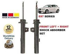 Accessoires d'attelage pour automobile BMW