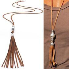 c9d831ddcab2c Velvet Fashion Pendants 90s Theme for sale | eBay