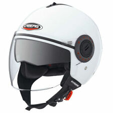 Casques unis scooter pour véhicule taille XS