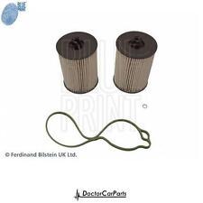 Blue Print ADV182323 Fuel filter