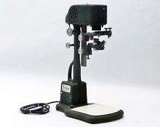 Microscope Slide
