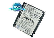 3.7V battery for Samsung SCH-R610, SGH-E480, SGH-T729, SGH-U108, SGH-A127, SGH-U