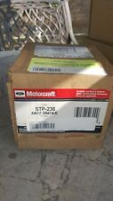 Motorcraft Power Steering Pumps & Parts for Mercury Grand Marquis