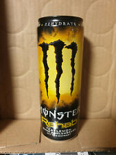 355ML MONSTER ENERGY REHAB LEMONADE SCHWITZERLAND