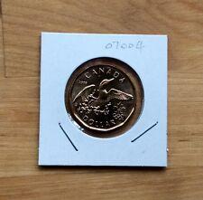 Canada 2008  Lucky Loonie One Dollar Coins, BU -  No Tax