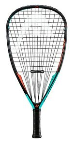 Head Graphene 360+ Radical 160 Racketball Racket with Cover