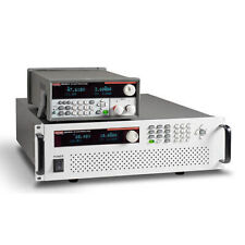 Keithley 2380 500 30 Programmable Dc Electronic Load 500v30a750w