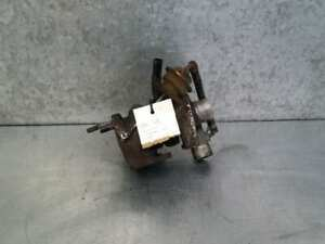 97114638 Turbocompresor OPEL corsa b 1993 1337348