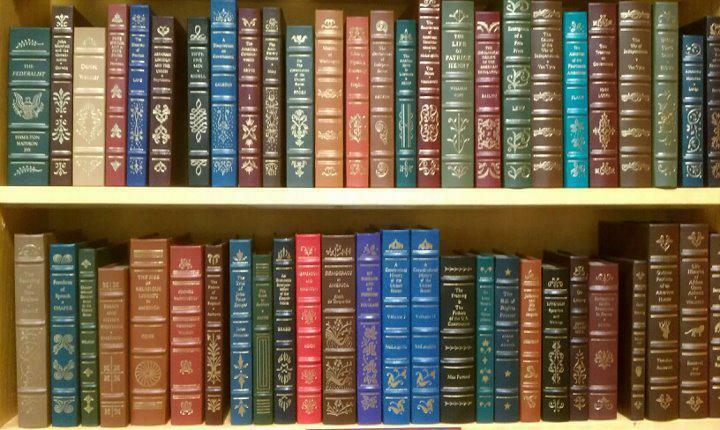 tulsa_fine_books
