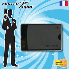 GENUINE BATTERY BLACKBERRY M-S1 MS1 BOLD 9000 9030 9700 9780 BATTERIE ORIGINALE