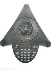 Polycom IP 4000 SoundStation Conference Phone 2201-000106-103