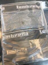 Lambretta Boxer Shorts XL. Brand New