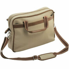 Unbranded/Generic Canvas Soft Laptop Cases & Bags