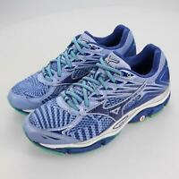 Mizuno Wave Enigma 6 LEFT FOOT WITH DISCOLORATION Women Shoes 24cm J1GD1611-27