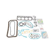Engine Overhaul Repair Gasket Kit Toyota Forklift 5Fg/6Fg 4Y Part 04111-20230-71