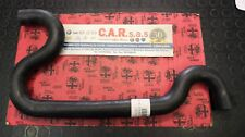TUBO MANICOTTO SUPERIORE RADIATORE ALFA ROMEO 75 1.8 TURBO