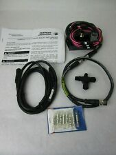 OEM OMC/EVINRUDE/JOHNSON GATEWAY & CABLE KIT - P/N 0764922