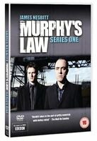 Murphys Law Series 1 [DVD] [2003]