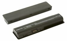 4400mAh Laptop Battery for HP COMPAQ 513775-001 BEST QUALITY