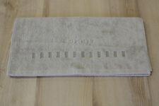 Esprit Handtuch Esprit Home Solid Oatmeal 50x100 cm NEU