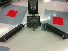 ProForce Stretchmaster Martial Arts Karate MMA Leg Stretcher Split Machine NEW