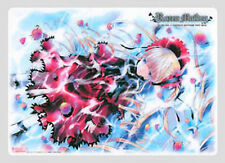 Rozen Maiden Manga Pencil Board Shitajiki Anime Licensed NEW