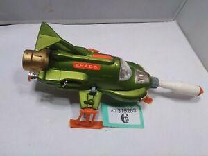 Dinky 351 UFO  Interceptor