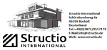 structio-international