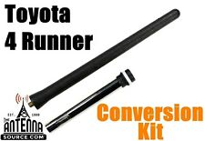 Power Antenna Conversion Kit - Fits:  1989-1995 Toyota 4 Runner