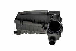 NEW VW Volkswagen Air-Intake Air Cleaner Assembly Beetle Golf Jetta 3C0129607BP