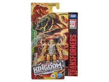 Transformers War For Cybertron: Kingdom Rattrap Core Class Figure IN STOCK