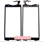 For Blackview BV6800/BV6800 Pro Black Touch Screen Glass Digitizer Replacement 8