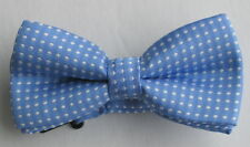 New Bow Ties for Boys Girls Kids Baby Toddler Child Children - Ship from USA