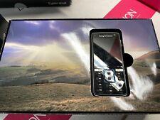 Sony Ericsson K850i Handy Old Lager Selten Collectors Handy Zelle Gsm