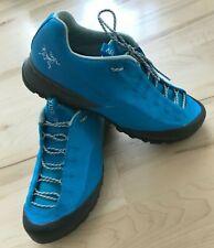 Arc'teryx Konseal FL Gore-Tex Hiking Shoes, women's size 7