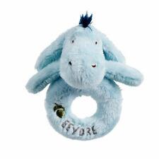 Disney Eeyore Ring Rattle 27 G