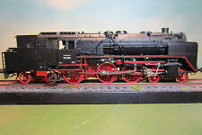 Lemke Collection LD062211 Tenderlok BR 62004 der DRG Ep. II, H0, Dampflok OVP