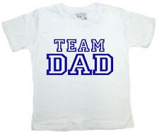 T-shirts et hauts blancs pour garçon de 2 à 3 ans