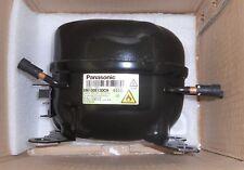 Frigorifero Congelatore Originale Panasonic ENI100E13DCH COMPRESSORE cnrab - 116440