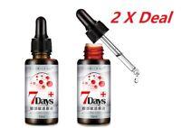 2X Dark Circles Wrinkles Eye Bags Fat Granules Remover Hyaluronic Acid Eye Cream