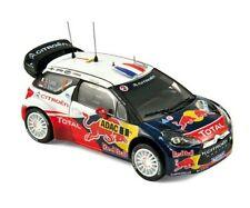 IXO Rallye Modellbau