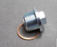 ARP joint de culasse colonnette de VAG 1,8 2,0 16 V KR PL 9 A ABF 16 V Turbo 204-4204
