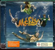 McFly / Motion In The Ocean