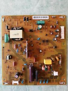 TOSHIBA 32E2533D FSP064-3FS01 PH101W0950I POWER SUPPLY BOARD (138)