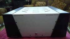 Wyred 4 Sound Multi Channel amplifier - Mint condition!