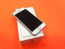 New Apple iPhone 6s - 16GB - Rose Gold (Verizon) Factory Unlocked Smartphone