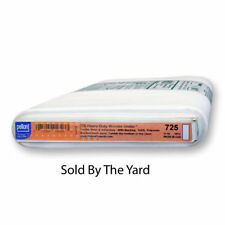 Pellon Heavy Wonder Under Fusible Transfer Web 725P By the Yard